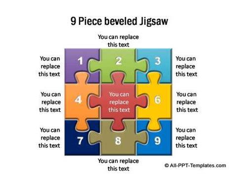 add  pieces   puzzle issue   squaredv