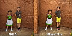 Pixel 4 Vs Iphone 11 Pro Camera Result Comparison   U0026gt  Pixel
