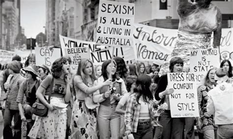 The radical history of International Women's Day | Red Flag