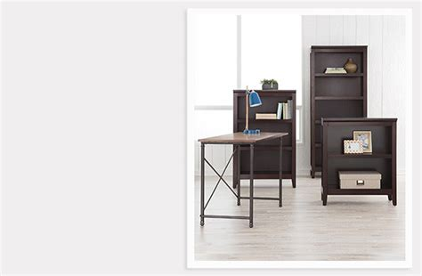 target office furniture white sandals