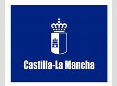 Convocatoria subvenciones deportistas CastillaLa Mancha