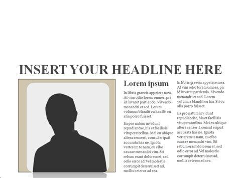 editable obituary templates word  daily roabox
