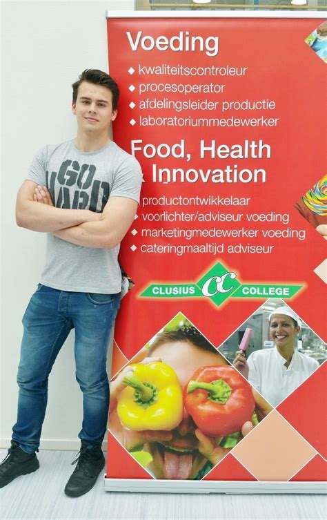 Hbo voeding en gezondheid