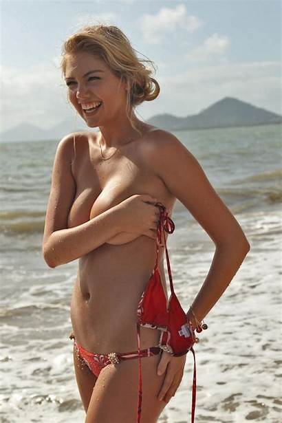 Sexiest Kate Upton Woman Alive Related Check