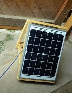 Photovoltaik Selber Bauen : photovoltaikanlage selber bauen photovoltaik selber bauen ~ Whattoseeinmadrid.com Haus und Dekorationen