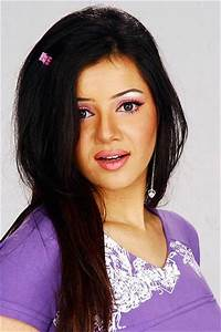 rabi pirzada mother