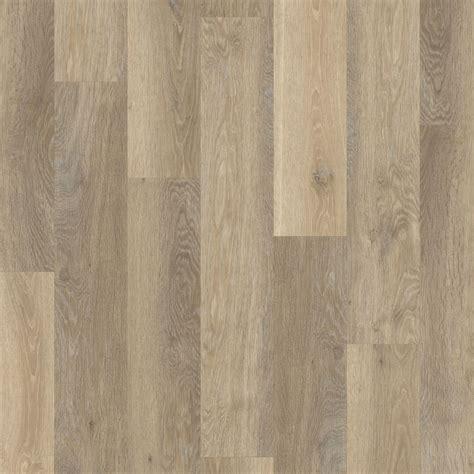 karndean tile lime washed oak kp99 vinyl flooring
