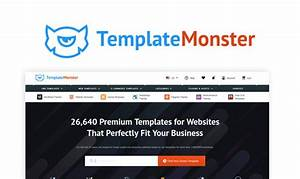 template monster coupon code 20 off discount 2018 With template monster coupons