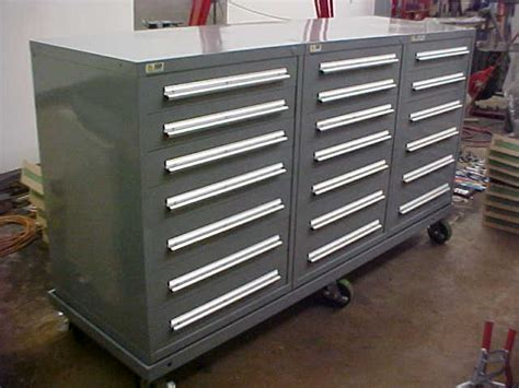 used vidmar cabinets ohio ot my own toolbox rollaway page 2