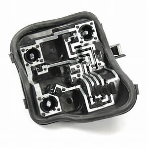 Audi Original Teile : elektrik lichtanlage a3 8p audi teile ahw shop ~ Jslefanu.com Haus und Dekorationen