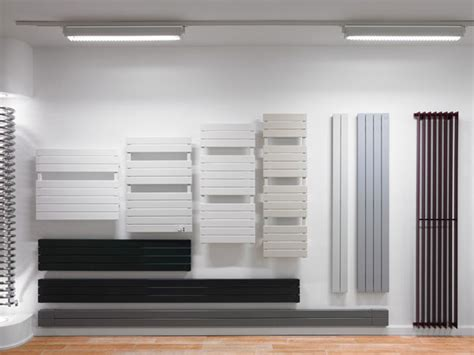 Runtal Steam Radiator by What S New Runtal Radiators