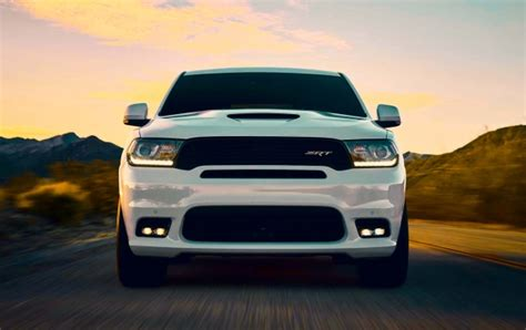 Hd Beautiful Car Wallpapers For Laptop by Car Wallpapers Hd