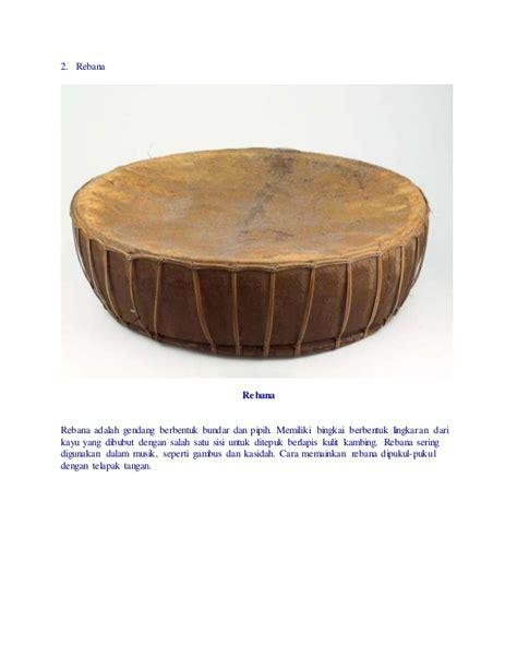alat musik piano bahan kayu alat musik melodis dan ritmis