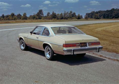 1974 Buick Skylark by Web Car Story Buick Skylark Coup 233