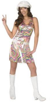 tenue disco femme dpc f 234 te article de f 234 te pas cher