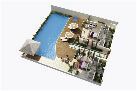 vacation getawy  house plans floor plans  house