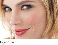 1000+ images about Mary Kay Makeup Tips! on Pinterest ...