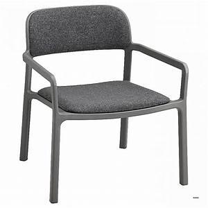 Chaise De Salle A Manger Ikea : chaise de salle a manger ikea cheap chaises salle a ~ Teatrodelosmanantiales.com Idées de Décoration