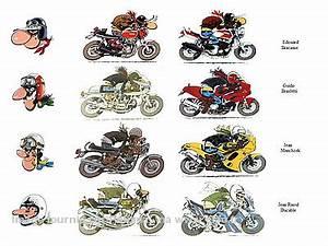 Joe Bar Team Moto : clipart moto humour collection ~ Medecine-chirurgie-esthetiques.com Avis de Voitures