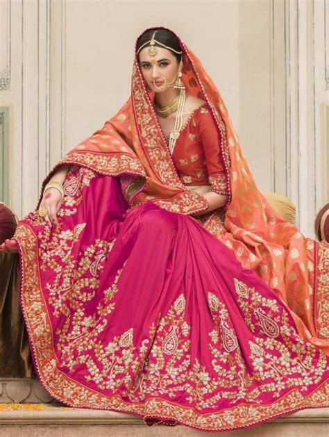 indian wedding saree latest designs trends