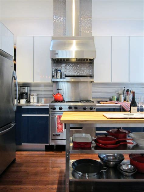 backsplash shelf houzz