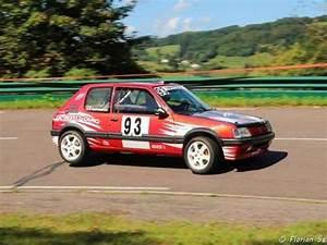 Bon Coin Voiture Occasion Bouche Du Rhone : site n 1 des petites annonces du sport auto pi ces et voitures de course vendre de rallye ~ Gottalentnigeria.com Avis de Voitures