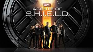 Agents of SHIELD Wallpapers | HD Wallpapers | ID #13037