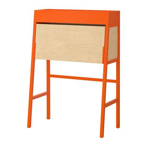 petit bureau ikea secrétaire ikea ps un bureau design qui ne prend pas