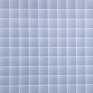Folie Für Fliesen : fliesen folie blau 275 x 160 mm 42230 ~ Michelbontemps.com Haus und Dekorationen