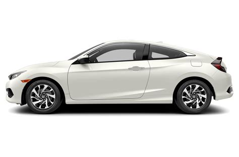 honda civic coupe pictures 1 new 2017 honda civic price photos reviews safety