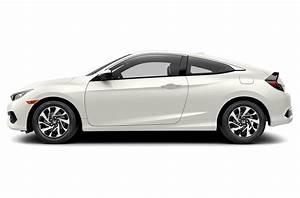 New 2017 Honda Civic - Price, Photos, Reviews, Safety ...