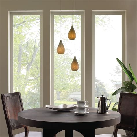 drop lights for kitchen island how to pendant lights