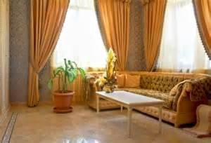 Fly Rideaux Salon by Http Www Aquarelle Textile Com Hits 0 Notes 0 0 5 Pour 0