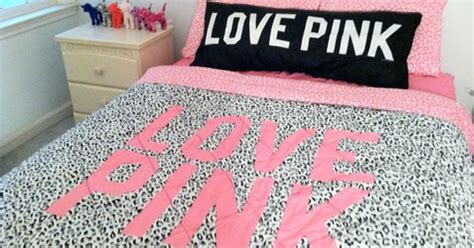 Secret Pink Bedding by Secret Bedding Cheap Nip Similaruse