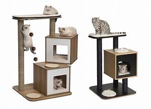 Modern Cat Tower (19)