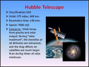 satellite orbits   nis  physics