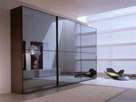 sliding closet doors design ideas  options hgtv