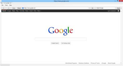 Vs 2010 Web Browser Tab Control Url To Website Name?-vbforums