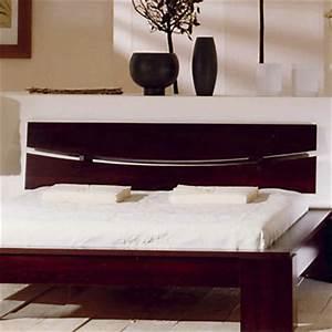Tete De Lit Zen : tete de lit zen 140 ~ Teatrodelosmanantiales.com Idées de Décoration