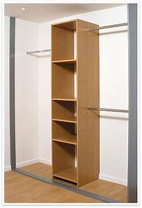 Wardrobe Interiors Furniture For Home And Garden