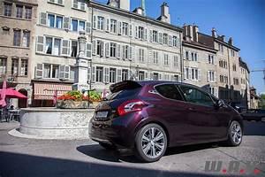 Peugeot 3008 Occasion Le Bon Coin : peugeot 208 occasion le bon coin peugeot 208 xy le bon coin achat voiture occasion belgique ~ Medecine-chirurgie-esthetiques.com Avis de Voitures