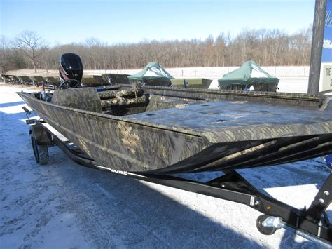 Lowe Boats Rebates by 2016 New Lowe Rn 2070sc Aluminum Fishing Boat For Sale