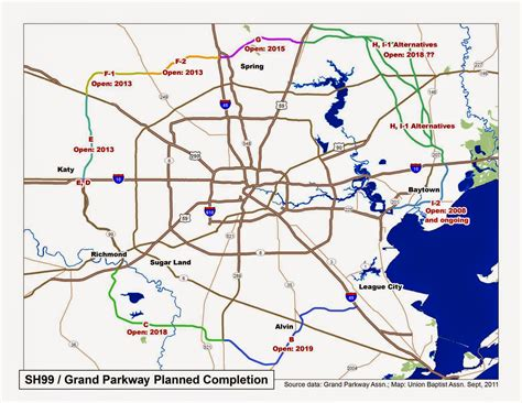 houston demographic news updates   proposed grand