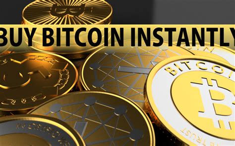 buy bitcoin easy how to make money with bitcoin buying selling
