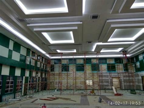 drop ceiling  ceilin mitra amelia gypsum