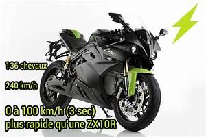 Image De Moto : infos sur motos arts et voyages ~ Medecine-chirurgie-esthetiques.com Avis de Voitures