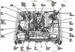 17  Diesel Truck Engine Diagram