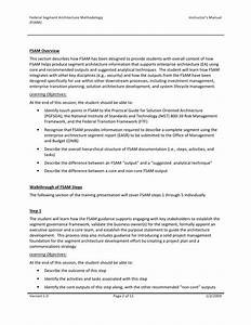 Training Instructor U0026 39 S Guide Word Format Doc