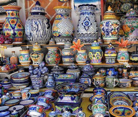 mexican ceramics  serve  lead poisoning chicago tribune