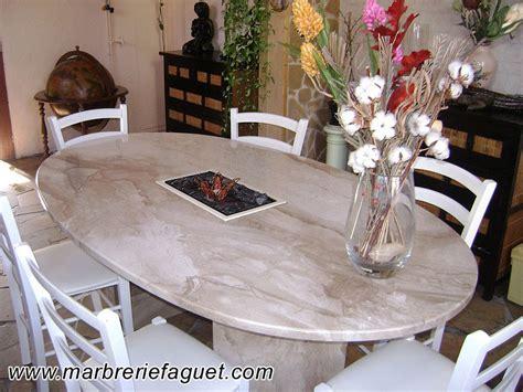 table de cuisine à vendre table en marbre sur mesure et bar en marbre 38 et 73